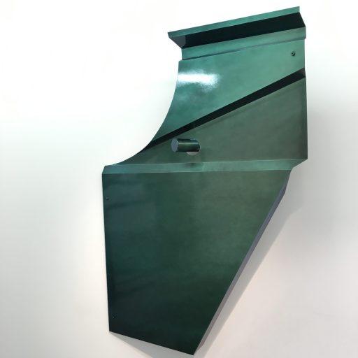 steel panel#5